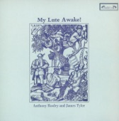 Dowland, John : Anthony Rooley And The Consorte Of Musicke - Mr Knight's Galliard