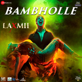 [Download] BamBholle (From