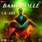 BamBholle <br />    Laxmii   Ullumanati & Viruss