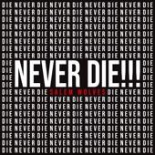Salem Wolves - Never Die!!!