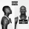 My Krazy Life (Deluxe Edition), YG
