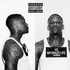 My Krazy Life (Deluxe Edition) Mp3 Download