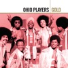 Gold Ohio Players