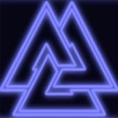 Arvo Party - Chevy Chase