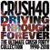 Crush 40 One Of Those Days free listening