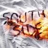 SouthSide Single