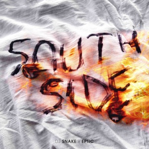 SouthSide - Single Mp3 Download