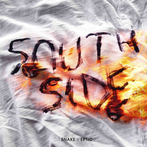 SouthSide - Single