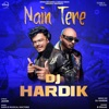 Nain Tere Remix Single