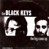 The Black Keys - She Said, She Said