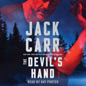 The Devil's Hand (Unabridged)