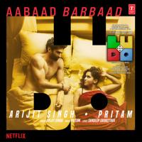 Aabaad Barbaad (From