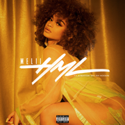 HML (feat. A Boogie wit da Hoodie) - Melii