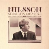 Harry Nilsson - Goin' Down