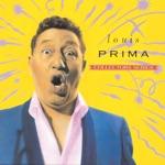 Louis Prima - Jump, Jive, An' Wail