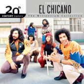 El Chicano - Tell Her She's Lovely - Single Version