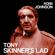 Robb Johnson - Tony Skinner's Lad