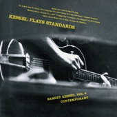 Barney Kessel - Jeepers Creepers
