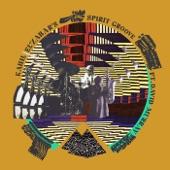 Kahil El'Zabar - One World Family (feat. David Murray)