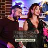 Resul Dindar & Aslıhan Güner - Kapundaki Nar Midur artwork