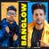 Banglow (feat. Sukh-E) - Avvy Sra