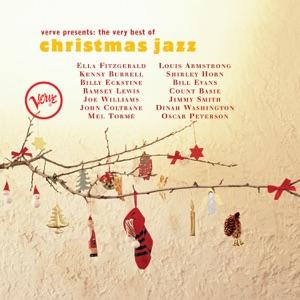 Kenny Burrell - Merry Christmas Baby