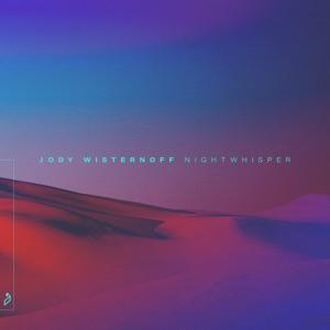 Nightwhisper - Single