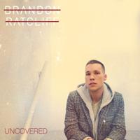 Rhiannon (Uncovered)