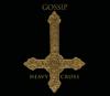 Gossip - Heavy Cross artwork