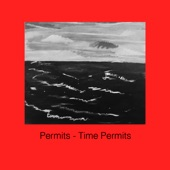 Time Permits