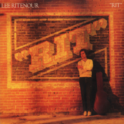 Is It You? - Lee Ritenour - Lee Ritenour
