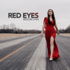 Brooke Lynn - Red Eyes artwork