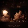 Stefflon Don - Can't Let You Go artwork