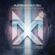 Blasterjaxx Rulers Of The Night (10 Years) [feat. RIELL] free listening
