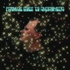 Frankie Goes To Andromeda - Single