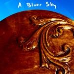 A Bluer Sky - Single