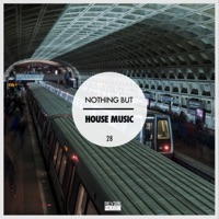 Nothing but House Music, Vol. 28