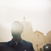 Church (feat. EARTHGANG)-Samm Henshaw