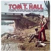 Tom T. Hall - L.A. Blues