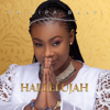 Philipa Baafi - Hallelujah artwork