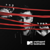 Kamil Bednarek - Spragniony (feat. Igor Herbut) [Live] artwork