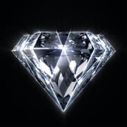 LOVE SHOT – The 5th Album Repackage - EP - EXO
