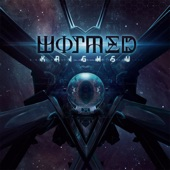 Wormed - A-Life Omega Point
