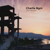 Charlie Bgm - Gopi Sunder