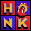 53. Honk (Deluxe) - ザ・ローリング・ストーンズ