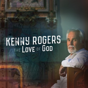 Kenny Rogers - I'll Fly Away (feat. The Whites) - Line Dance Music