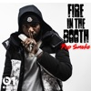 fire-in-the-booth-pt-1-single
