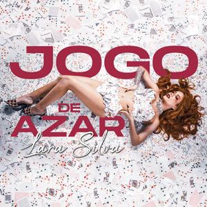 Lara Silva - Jogo de Azar