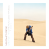 Greatest Hits: The Road Less Traveled - Melissa Etheridge