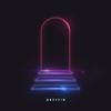 Gryffin - Gravity, Pt. 1 (Remixes)